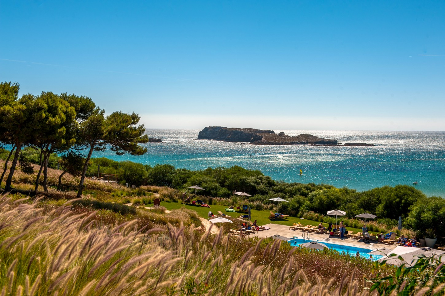 Martinhal Sagres Beach Family Resort - 5 Star Family